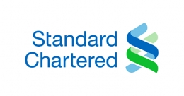 Standard Chartered launches 'Here for good' global campaign