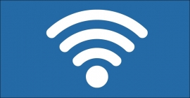 In-flight Wi-Fi OOH opportunities like to face turbulence initially