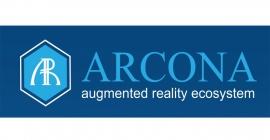 AR firm Arcona's 'Digital Land' creates new advertising avenues