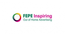 Global managers to address FEPE International Sorrento Congress