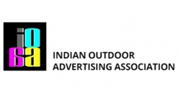 IOAA intensifies action on illegal sites; to report matters directly to brands