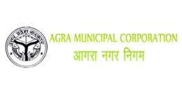 Agra MC follows Delhi in making ground for unipoles