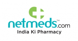 Havas Media bags integrated media duties of Netmeds.com