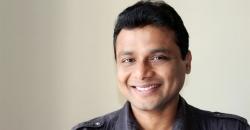 Kumar Gaurav joins Edelweiss Tokio Life Insurance