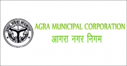 Agra media owners approach Mayor for friendlier norms