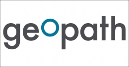 Geopath launches enhanced ratings & audience location measurement platform