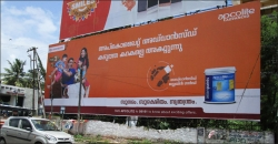 Need to step up search for alternative materials, say Kerala media owners