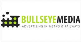 Bullseye Media appoints Shajahan as Director Sales & Partnerships