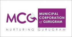 MCG stand on metro media largely influenced by revenue sharing demand