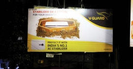 V-Guard offers a life-saver for overworked ACs