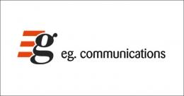 eg. communications ventures into Metro station branding