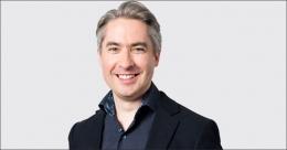 Global OOH expert Matthew Dearden to address OAC 2018