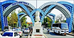 Noida Authority weighing the options to promote DOOH media