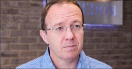 Ocean Outdoor CEO Tim Bleakley to speak at OAC 2018