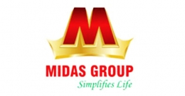 Midas Group wins unipole rights in Haldwani-Kathgodam