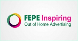 BT Group CPO Hari Sundaresan to speak on how procurement impacts media spend at FEPE Congress
