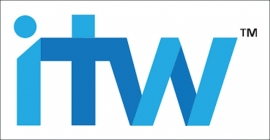 ITW Consulting appoints Navneet Sharma as President, International Strategy, Sales & IP Development