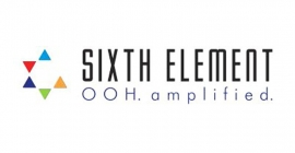 Sixth Element announces demerger