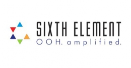 Sixth Element announces demerger