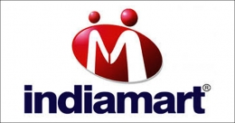 Happy mcgarrybowen bags integrated mandate for IndiaMART