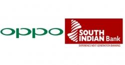 OPPO & South Indian Bank bag semi-naming rights for Kochi Metro