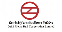 DMRC invites bid for exclusive advertising rights on Line 1