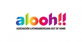 LATAM OOH entities form regional body ALOOH