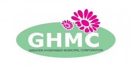 No new tenders until GHMC ad policy is implemented