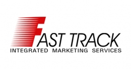 Fast Track Integrated Marketing services retains Guwahati airport media rights