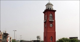 New tender for BQS in Ludhiana to be floated soon