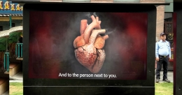 Vital Strategies launches interactive campaign this World No Tobacco Day