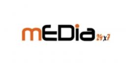 Media 24X7 wins ad rights at Khajuraho & Kullu Airports