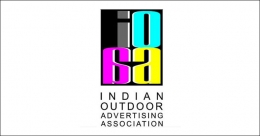 IOAA working closely with MESC to initiate OOH skill development programmes