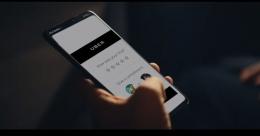 Uber drives its progressive brand positioning ahead