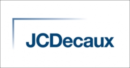 JCDecaux launches programmatic platform VIOOH