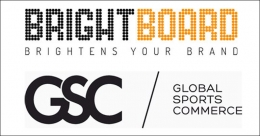 Global Sports Commerce acquires Belgian firm BrightBoard