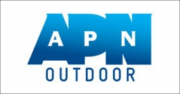 APN Outdoor assessing JCDecaux takeover offer
