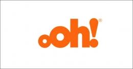 oOh!media wins battle for HT&E's Adshel with $570mn bid