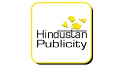 Hindustan Publicity bags SDMC Central Zone street furniture contract