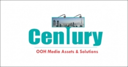 Century Group of Companies wins sole rights at Gaya Airport