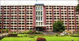 Bengaluru Division, SW Railway calls for Pre-Bid Meeting on June 28
