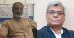 Raghav Subramanian, Habeeb Nizamudin  to speak on media planning & OOH at OAC 2018