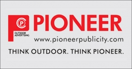 Pioneer Publicity wins unipole rights on NH8 from SDMC