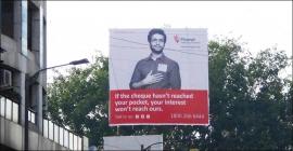 Piramal Housing Finance takes to heartfelt messaging