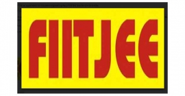 Delhi HC mandates FIITJEE to display disclaimer with Metro station branding