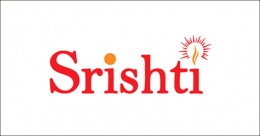 Srishti Group's OPT wins audio ad rights at Hyderabad's Kacheguda railway station