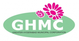GHMC curbs outdoor advertising in Hyderbad until Aug 14