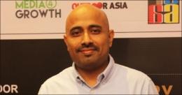 Kotak Mahindra Bank VP – Media Pramod Patil to speak at OAC 2018