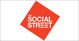 The Social Street inks partnership with sports creative agency Works