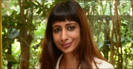 Gayatri Ojha to participate in a panel discussion at OAC 2018
